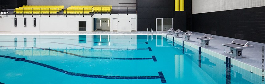 Ville de montr al arrondissement ahuntsic cartierville for Horaire piscine boulogne