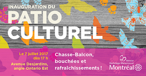 Invitation_Patio culturel