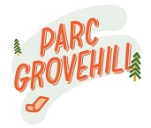 parc Grovehill