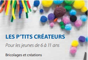 Image de crayons de couleurs