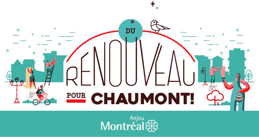 Visuel Chaumont