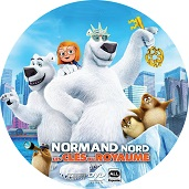 Normand du nord 2