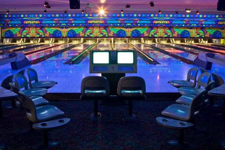 Ville de montr al carte acc s montr al details for Decoration quille de bowling