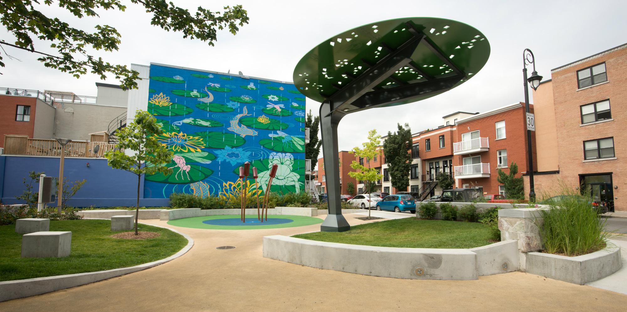 Parc Philippe-Zotique-Millette-Web5